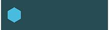 Adamas-logo-AUS-01