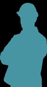 Profile-01-AU