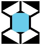 Proto-logo-FIN-AU
