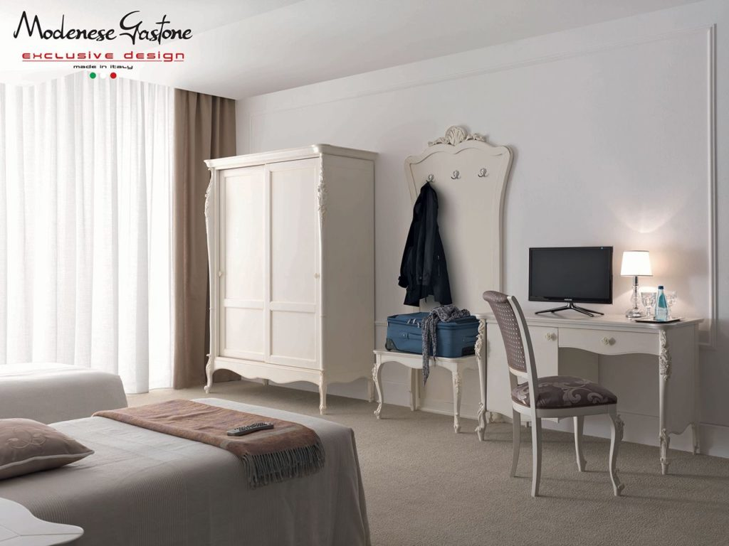 Luxury home design ideas.